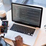 Smart Blogger's Guest Blogging Course
